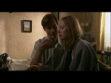 Большое зло и мелкие пакости (2007) 2 серия   see.md
