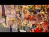 «Новогодняя сказка» под музыку Веселая музыка 3Б 4Б - чивава (Для конкурсов). Picrolla