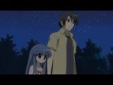 Higurashi no Naku Koro ni / Когда плачут цикады (первый сезон) 15 [DVD-Rip][480p][AnimeReactor.RU]